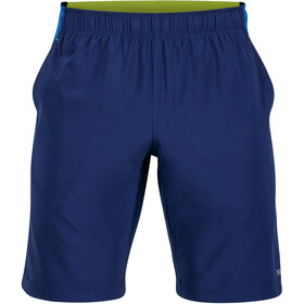 Marmot M's Zephyr Shorts Arctic Navy/True Blue